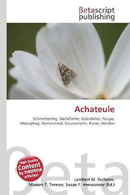Cover: https://exlibris.azureedge.net/covers/9786/1309/5925/8/9786130959258xl.jpg