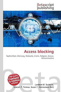 Cover: https://exlibris.azureedge.net/covers/9786/1309/5939/5/9786130959395xl.jpg