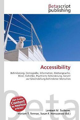 Cover: https://exlibris.azureedge.net/covers/9786/1309/5954/8/9786130959548xl.jpg