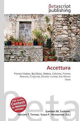Cover: https://exlibris.azureedge.net/covers/9786/1309/5989/0/9786130959890xl.jpg