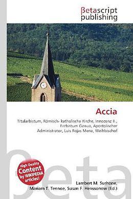 Cover: https://exlibris.azureedge.net/covers/9786/1309/6001/8/9786130960018xl.jpg