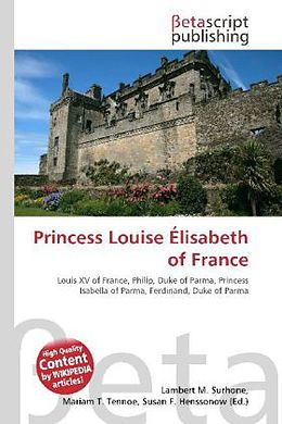 Cover: https://exlibris.azureedge.net/covers/9786/1309/6028/5/9786130960285xl.jpg