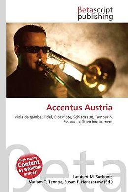 Cover: https://exlibris.azureedge.net/covers/9786/1309/6037/7/9786130960377xl.jpg