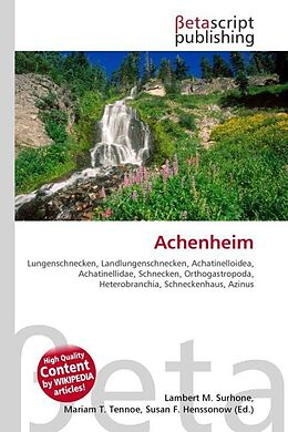Cover: https://exlibris.azureedge.net/covers/9786/1309/6040/7/9786130960407xl.jpg