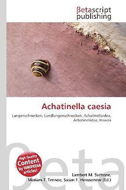 Cover: https://exlibris.azureedge.net/covers/9786/1309/6101/5/9786130961015xl.jpg