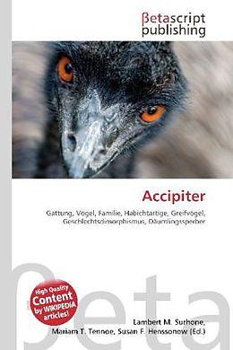 Cover: https://exlibris.azureedge.net/covers/9786/1309/6153/4/9786130961534xl.jpg