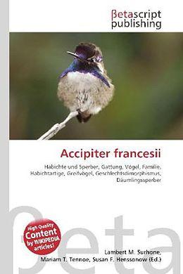 Cover: https://exlibris.azureedge.net/covers/9786/1309/6173/2/9786130961732xl.jpg
