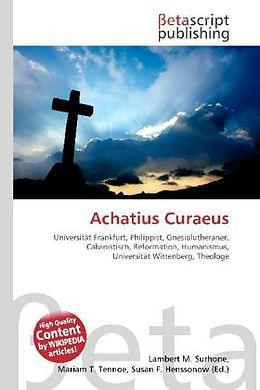 Cover: https://exlibris.azureedge.net/covers/9786/1309/6182/4/9786130961824xl.jpg