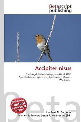 Cover: https://exlibris.azureedge.net/covers/9786/1309/6186/2/9786130961862xl.jpg