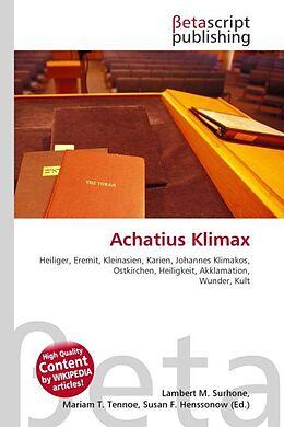 Cover: https://exlibris.azureedge.net/covers/9786/1309/6204/3/9786130962043xl.jpg