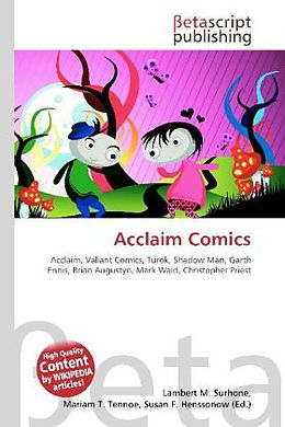 Cover: https://exlibris.azureedge.net/covers/9786/1309/6209/8/9786130962098xl.jpg