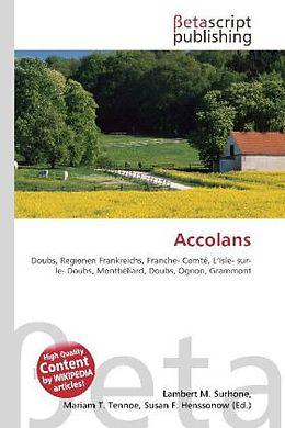 Cover: https://exlibris.azureedge.net/covers/9786/1309/6219/7/9786130962197xl.jpg