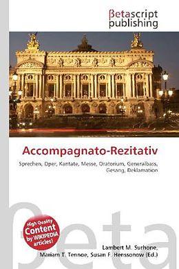 Cover: https://exlibris.azureedge.net/covers/9786/1309/6226/5/9786130962265xl.jpg
