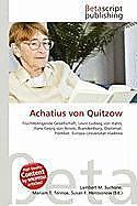 Cover: https://exlibris.azureedge.net/covers/9786/1309/6268/5/9786130962685xl.jpg