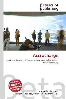 Cover: https://exlibris.azureedge.net/covers/9786/1309/6407/8/9786130964078xl.jpg