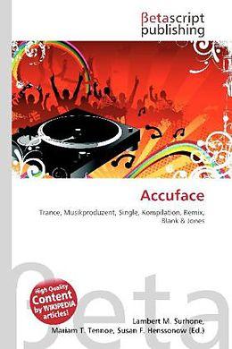 Cover: https://exlibris.azureedge.net/covers/9786/1309/6416/0/9786130964160xl.jpg