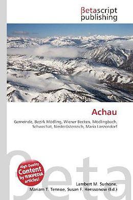 Cover: https://exlibris.azureedge.net/covers/9786/1309/6418/4/9786130964184xl.jpg