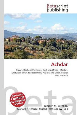 Cover: https://exlibris.azureedge.net/covers/9786/1309/6566/2/9786130965662xl.jpg