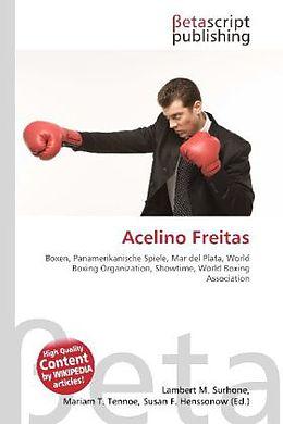 Cover: https://exlibris.azureedge.net/covers/9786/1309/6592/1/9786130965921xl.jpg