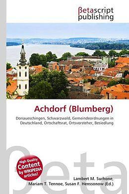Cover: https://exlibris.azureedge.net/covers/9786/1309/6598/3/9786130965983xl.jpg