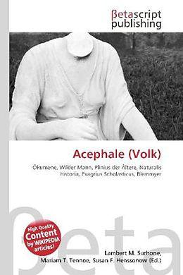 Cover: https://exlibris.azureedge.net/covers/9786/1309/6618/8/9786130966188xl.jpg