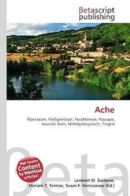 Cover: https://exlibris.azureedge.net/covers/9786/1309/6637/9/9786130966379xl.jpg