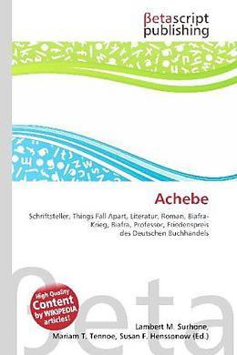 Cover: https://exlibris.azureedge.net/covers/9786/1309/6733/8/9786130967338xl.jpg