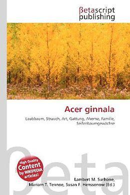 Cover: https://exlibris.azureedge.net/covers/9786/1309/6738/3/9786130967383xl.jpg