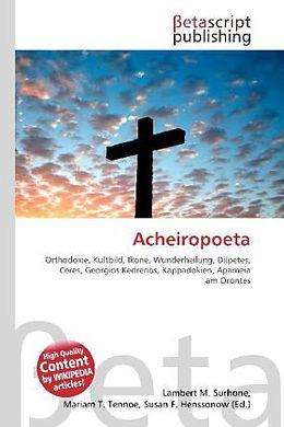 Cover: https://exlibris.azureedge.net/covers/9786/1309/6770/3/9786130967703xl.jpg