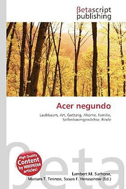 Cover: https://exlibris.azureedge.net/covers/9786/1309/6777/2/9786130967772xl.jpg