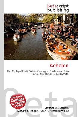 Cover: https://exlibris.azureedge.net/covers/9786/1309/6810/6/9786130968106xl.jpg