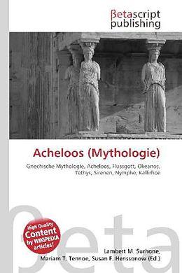 Cover: https://exlibris.azureedge.net/covers/9786/1309/6856/4/9786130968564xl.jpg
