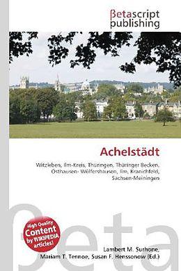 Cover: https://exlibris.azureedge.net/covers/9786/1309/6905/9/9786130969059xl.jpg