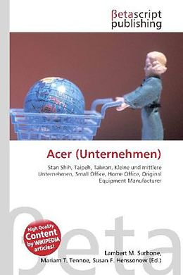 Cover: https://exlibris.azureedge.net/covers/9786/1309/6989/9/9786130969899xl.jpg