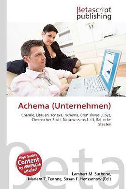 Cover: https://exlibris.azureedge.net/covers/9786/1309/7006/2/9786130970062xl.jpg