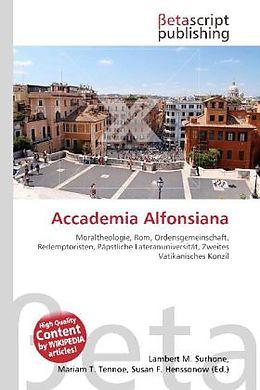 Cover: https://exlibris.azureedge.net/covers/9786/1309/7064/2/9786130970642xl.jpg