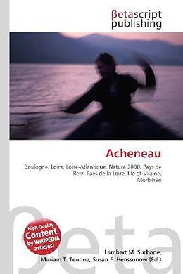 Cover: https://exlibris.azureedge.net/covers/9786/1309/7188/5/9786130971885xl.jpg