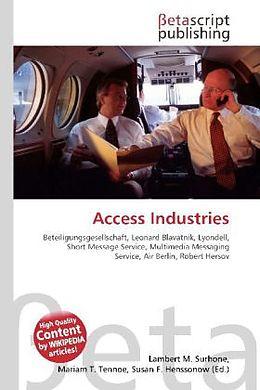 Cover: https://exlibris.azureedge.net/covers/9786/1309/7218/9/9786130972189xl.jpg