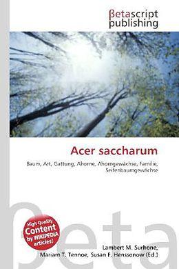 Cover: https://exlibris.azureedge.net/covers/9786/1309/7248/6/9786130972486xl.jpg