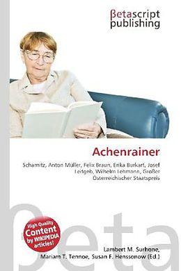 Cover: https://exlibris.azureedge.net/covers/9786/1309/7269/1/9786130972691xl.jpg