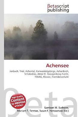 Cover: https://exlibris.azureedge.net/covers/9786/1309/7287/5/9786130972875xl.jpg