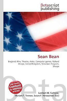 Cover: https://exlibris.azureedge.net/covers/9786/1309/7308/7/9786130973087xl.jpg