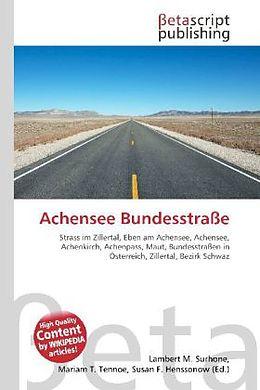 Cover: https://exlibris.azureedge.net/covers/9786/1309/7330/8/9786130973308xl.jpg