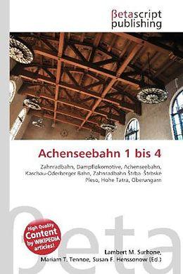 Cover: https://exlibris.azureedge.net/covers/9786/1309/7378/0/9786130973780xl.jpg