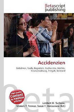 Cover: https://exlibris.azureedge.net/covers/9786/1309/7387/2/9786130973872xl.jpg