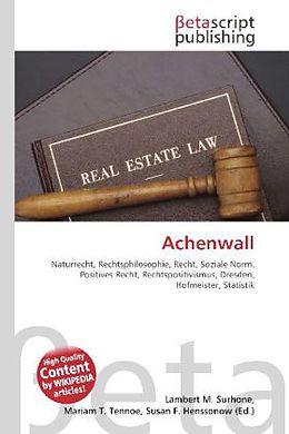 Cover: https://exlibris.azureedge.net/covers/9786/1309/7418/3/9786130974183xl.jpg