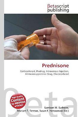 Cover: https://exlibris.azureedge.net/covers/9786/1309/7450/3/9786130974503xl.jpg