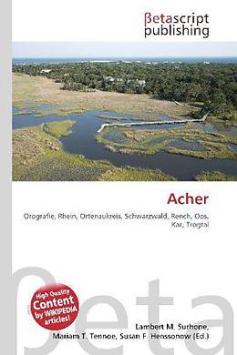 Cover: https://exlibris.azureedge.net/covers/9786/1309/7453/4/9786130974534xl.jpg