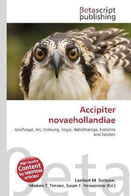 Cover: https://exlibris.azureedge.net/covers/9786/1309/7458/9/9786130974589xl.jpg