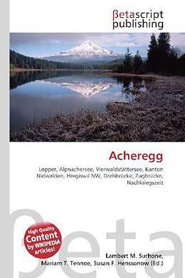 Cover: https://exlibris.azureedge.net/covers/9786/1309/7469/5/9786130974695xl.jpg